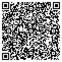 QR code with Highway 70 W Fire Department contacts