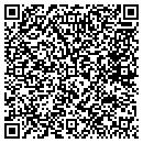 QR code with Hometown U Haul contacts