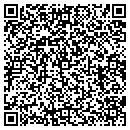 QR code with Finance and Adm Ark Department contacts