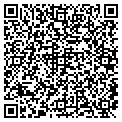 QR code with Yell County Agriculture contacts