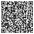 QR code with St George contacts