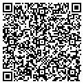 QR code with Little Rock Equipment Sales contacts