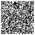 QR code with Scarbrough Chiropractic Clinic contacts