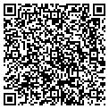 QR code with Census State Data Center contacts