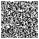 QR code with Best Little Hair House-Alaska contacts