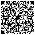 QR code with Good Samaritin Church contacts
