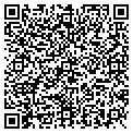 QR code with E Z Spanish Media contacts