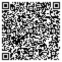QR code with Word Of Faith Christian Acad contacts
