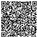 QR code with Oakley Chapel United Methodist contacts