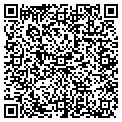 QR code with Brian W Albright contacts