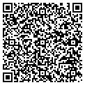 QR code with Southern Homes Realty contacts