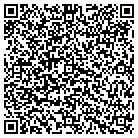 QR code with Southern Belle Properties LLC contacts