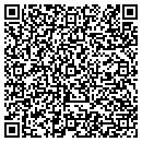 QR code with Ozark Wood International Inc contacts