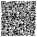 QR code with Perry Appling Auction contacts
