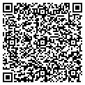 QR code with Hobby Lobby Creative Center contacts
