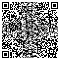 QR code with Yocum's Quality Carpets Inc contacts