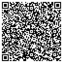 QR code with Austin's Variety Store contacts