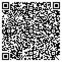 QR code with David Killingsworth CPA contacts