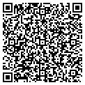 QR code with Joyce M Murphy Dvm contacts