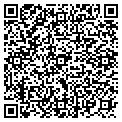 QR code with Lubavitch Of Arkansas contacts