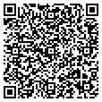 QR code with Ksi contacts