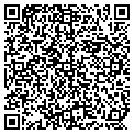 QR code with Hurst Package Store contacts