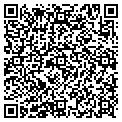 QR code with Brockman Leather and Fine ACC contacts