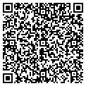 QR code with Ungerank Chiropractic Center contacts