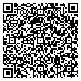 QR code with Winters Cycle Shack contacts