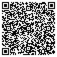QR code with E & G Farms contacts