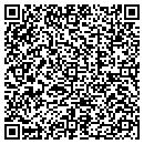 QR code with Benton County Clerks Office contacts