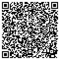 QR code with Artistic Marketing Group contacts