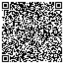 QR code with North Pole Quality Construction contacts