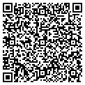 QR code with Alexander Police Department contacts