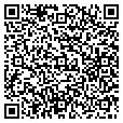 QR code with Oakland Oasis contacts