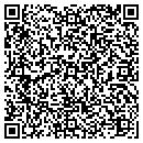 QR code with Highland Cabinet Shop contacts