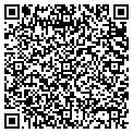 QR code with Magnolia Christian Center Inc contacts
