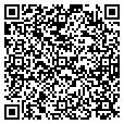 QR code with Super Clinic PA contacts