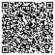 QR code with Buckles Unlimited contacts
