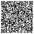 QR code with Everglades Family Medicine contacts
