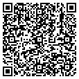 QR code with WFOX contacts