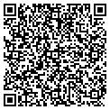 QR code with Positive Growth LLC contacts
