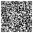 QR code with Headliners II contacts