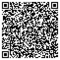 QR code with Anchorage Little Leagues contacts