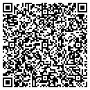 QR code with Ozark Foods Inc contacts