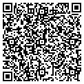 QR code with Eleventh St Baptist Church contacts