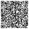 QR code with Parker & Associates contacts