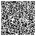 QR code with Lloyd Sales Co Inc contacts