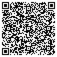 QR code with Vicki's Fashions contacts