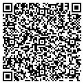QR code with Griffin-Steele Funeral Service contacts